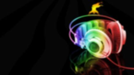 Music Headphones for Spotify songs.jpg