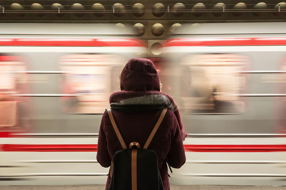 Viaggiare low cost valeriatourleader