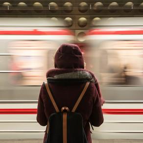 Viaggiare low cost, come risparmiare in viaggio