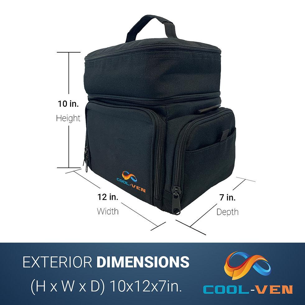 Cool-Ven - Exterior Dimensions - ig.jpeg