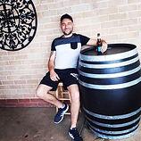black barrel.jpg
