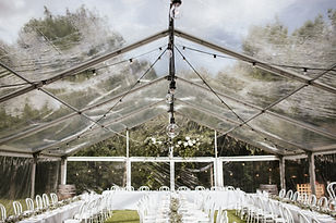 Paper carousel adelaide wedding and event hire and styling more junglespirit Gallery