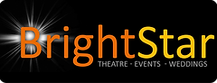BrighstarLogo NEW Updated.png