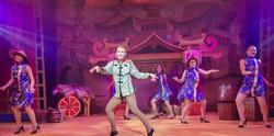 Pantomime - Phoenix Theatre, Blyth
