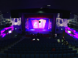 Pantomime - Whitley Bay Playhouse