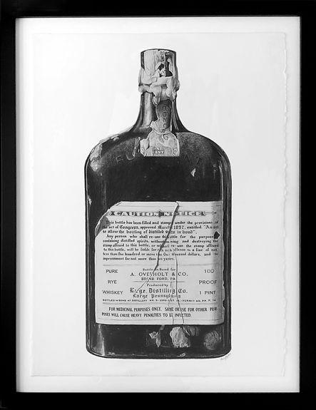WIMGProhibition.jpg