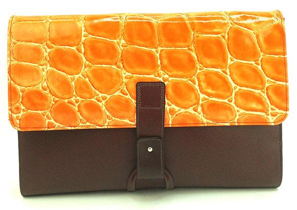 Folio Orange