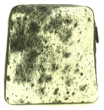 Backpack Cow Hair