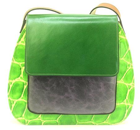 Contessa Green