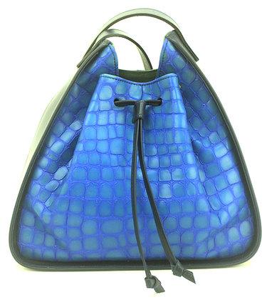 Cinzia Blue