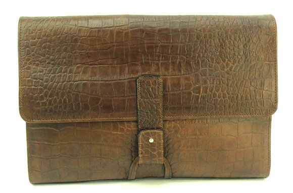 Folio Brown