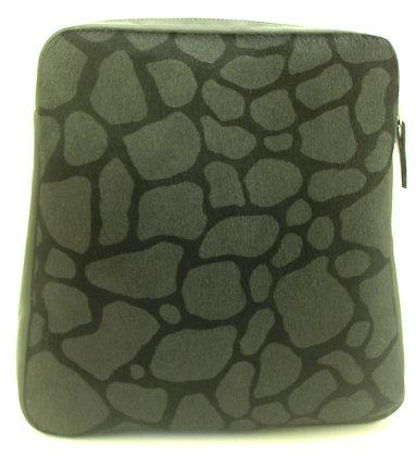 Backpack Giraffe