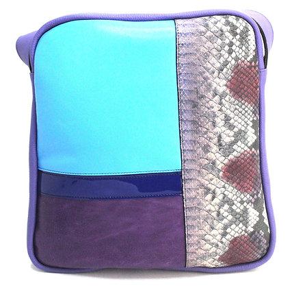 Mela Purple Multi