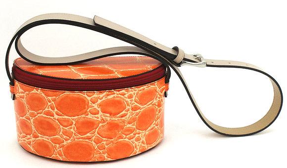 Miss Ovette Orange