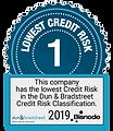 Bisnode-DnB-riskiluokka-1-logo-2019-tran