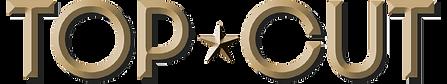 Top-Cut--logotyyppi.png