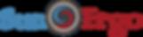 SunErgo-logo_webColor.png
