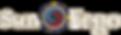SunErgo-logo_web2.png