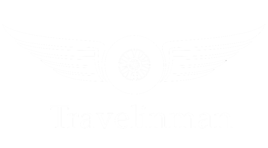 travelinman.png