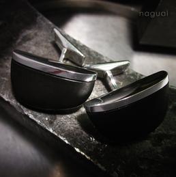 Nagual1