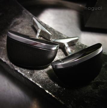 Nagual8