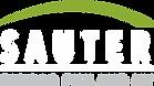 SAUTER-logo.png