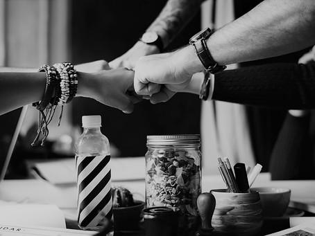 Kuusi tapaa varmistaa, että parhaat työntekijät pysyvät kanssasi