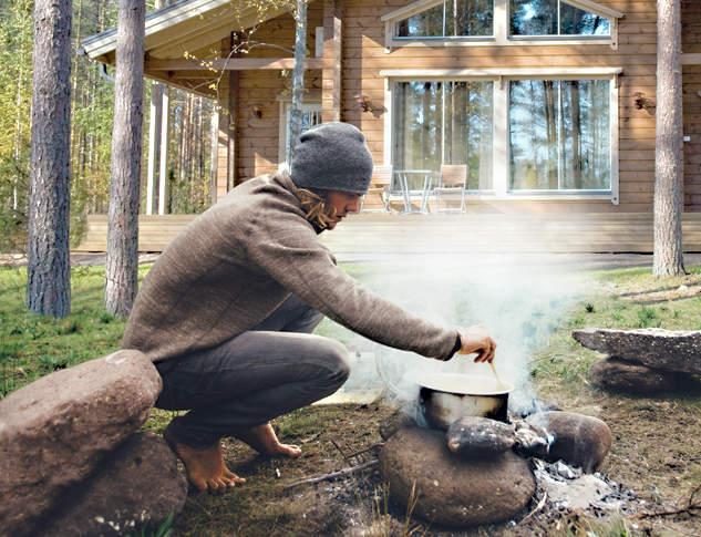 cottage-life-860.jpg