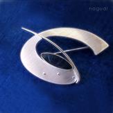 Nagual2
