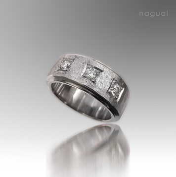 Nagual4