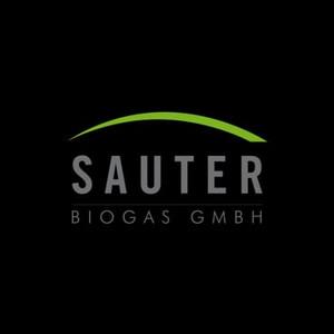 Sauter-Biogas - kaasulaitosten yleisesittely