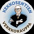 Neste_Kekkosentie_Verkkokauppa.png