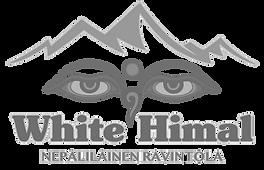 logo_himal.png