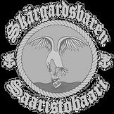 logo_skargard.png