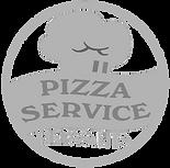 logo_pizzahervanta.png