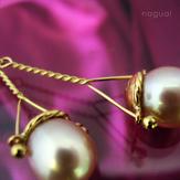 Nagual3