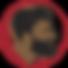 Top-Cut-Logo.png