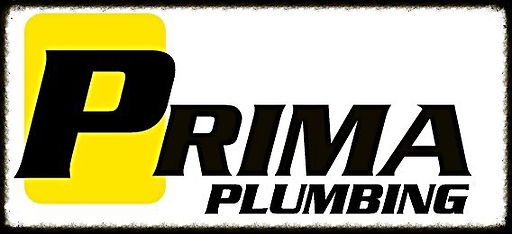 Prima Plumbing