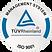 TUVRheinland.png