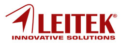 Leitek_Logo Red+Transparent.png