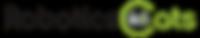 RoboticsCat_logo_fulllogo_colour.png