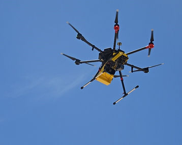 dronesavios flying below.jpg