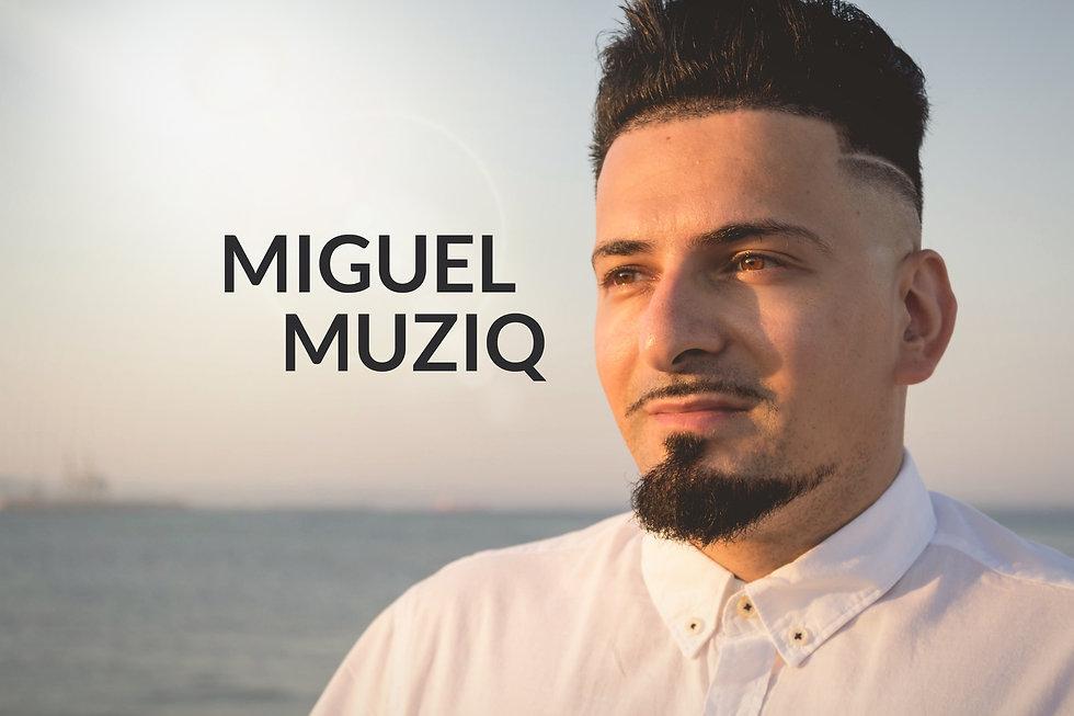 Miguel%2520Muziq%2520(Press%2520Shot%25205)_edited_edited.jpg