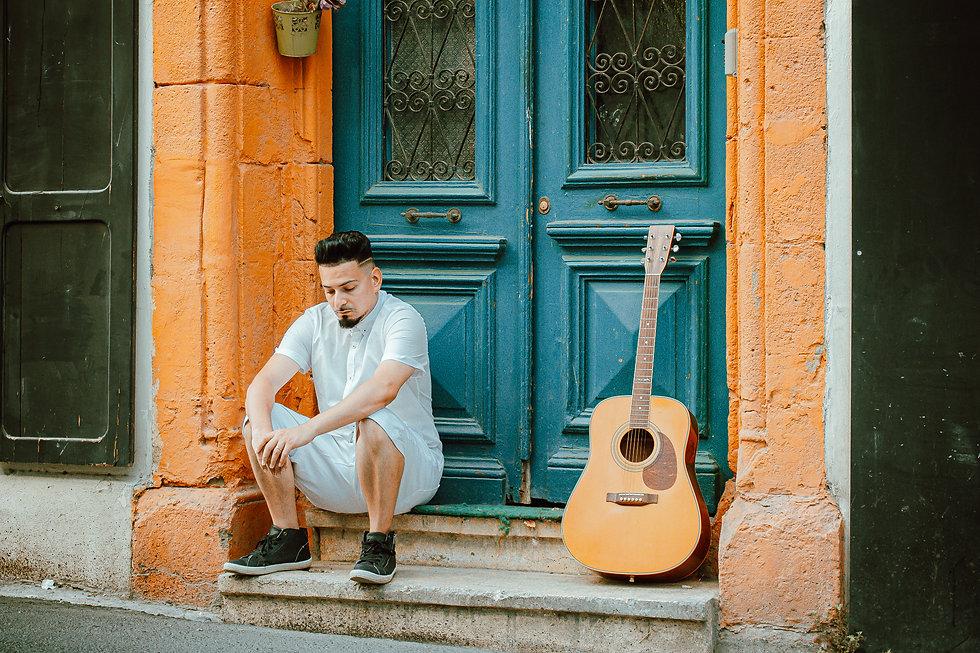 Miguel Muziq (Press Shot 2).jpg