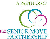 Senior Move Logo-partner.jpg