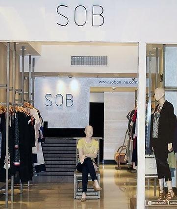 loja-sob-shopping-ibirapuera.jpg