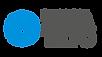 EADT_logo_COLORIDO.png