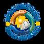 Logo_Mercatudo_cor.png