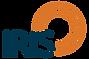 iris_logo_2x1.png