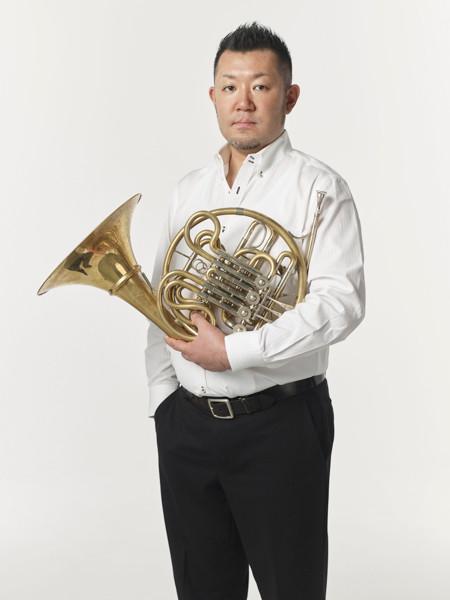 takahashi_51186_s.jpg